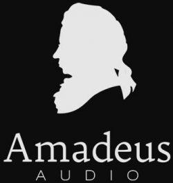 amadeus-audio-logo-big